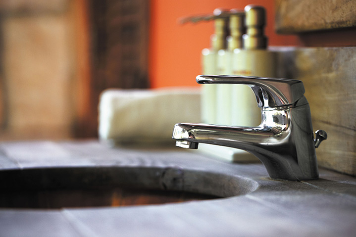 A2B Plumbers are able to fix any leaking taps you may have in Twickenham.